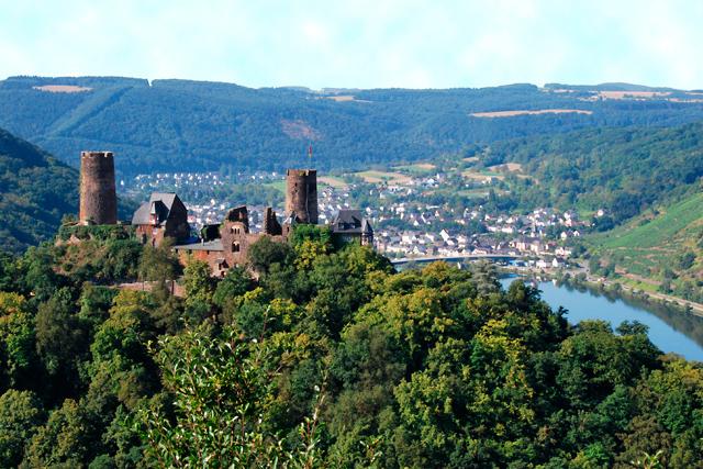 21 Burg-Thurant 1198